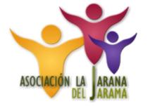 Asociación La Jarana del Jarama